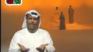 تحميل اغاني نبيل شعيل- يا شمس Nabil Shuail Ya Shams MP3
