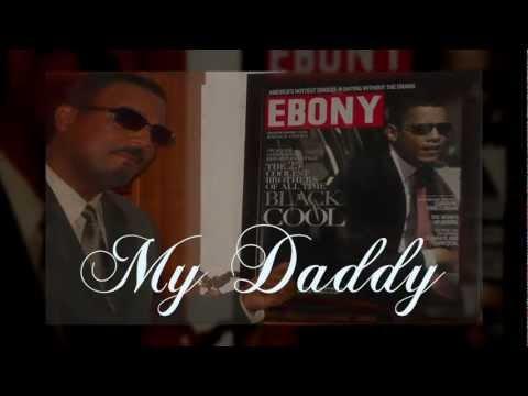 Sage- My Daddy