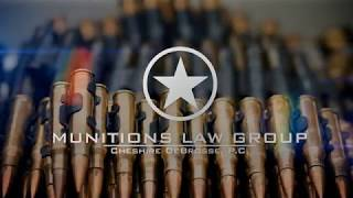 THE GUN LAWYER: Don't remove the safety from your shield.