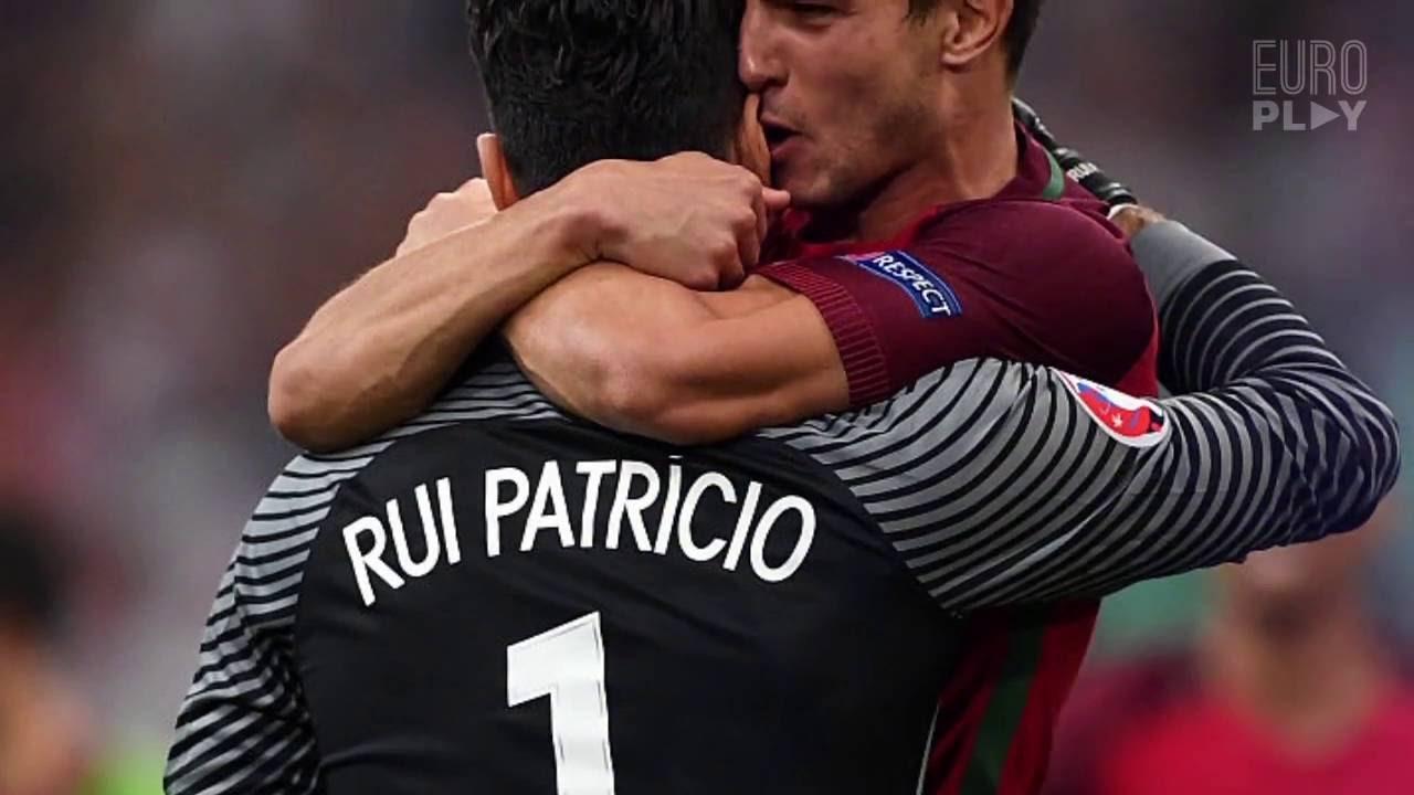 Euro Play - Dia 22 do Europeu
