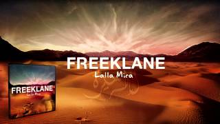 Freeklane - lalla Mira (HD + Paroles)
