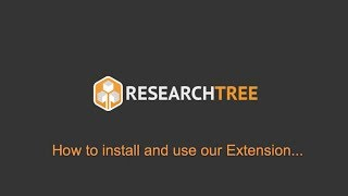 research-tree-s-new-investor-tool-watch-our-3min-how-to-guide-here-13-12-2017