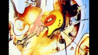 Dire Straits - Portobello Belle live1983 AUD+SBD