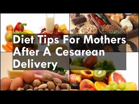 Foods To Avoid While Breastfeeding SheCare - Naijafy