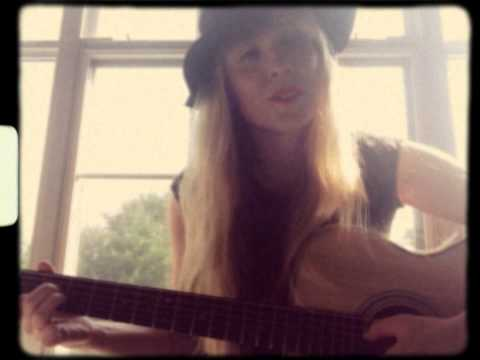 You Had to Go | Rachel Adell (original song)
