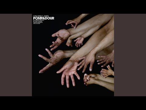 Pompadour (Gorge Remix)
