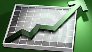 Health Insurance Stock At Highest Levels In A Year thumbnail