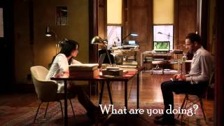 Elementary (CBS) Funny moments & quotes [s2] - dooclip.me