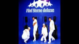 Fünf Sterne Deluxe - Willst du mit mir gehn? (Cover by DJ Kaito)