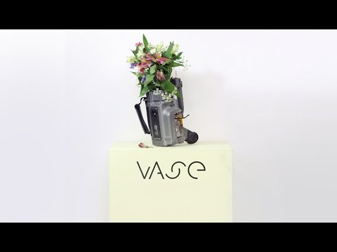"""Image for video Isle - """"Vase"""" - A Skate Video by Jacob Harris"""