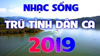 chieu-cuoi-tuan-tam-su-voi-em-tuyet-dinh-nhac-song-tru-tinh-dan-ca-cha-cha-cha-hay-nhat-2019
