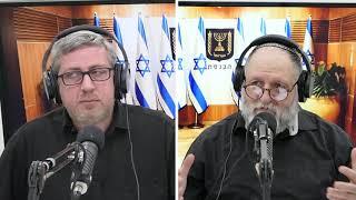Knesset#37