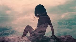 Ametrine  - Everest dream (Original mix)[Synth Collective]