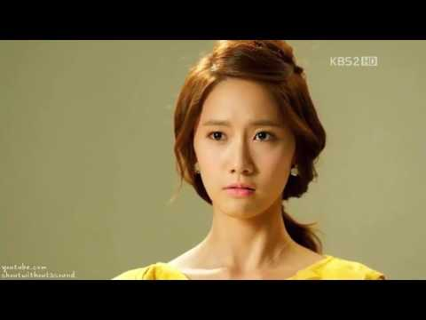 Yoona drama list   top 10 famous movies and dramas of yoona