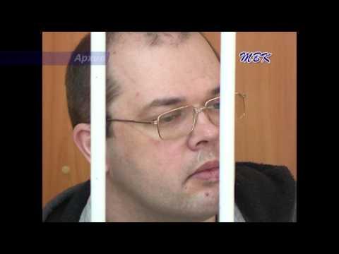 Экс-мэру Бердска Илье Потапову Верховный суд вернул четвертую жалобу