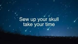 Meteor Shower   Cavetown Lyrics