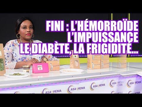 Fructose ou de glucose dans le diabète