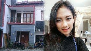 Dua Pelaku Pembunuhan Wanita dalam Lemari Ditangkap, Korban Sempat Minta Penjaga Kos Usir 2 Temannya