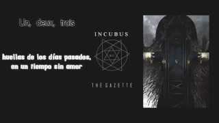 The GazettE   INCUBUS [DOGMA ALBUM] Traducida Español