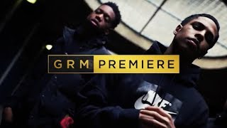 AJ X Deno Ft EO   London [Music Video] | GRM Daily
