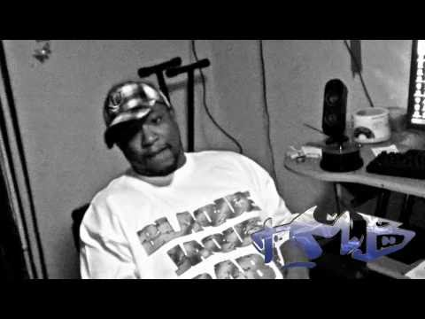 The Mornin Blunt w/ Four Tre  Smoke 1 Wit Kanzaz Chiefa.mp4