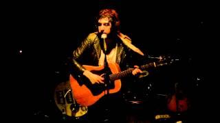 Adam Green - No Legs (Philadelphia,Pa) 4.21.10