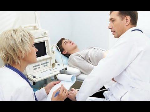Лечение простатита орел