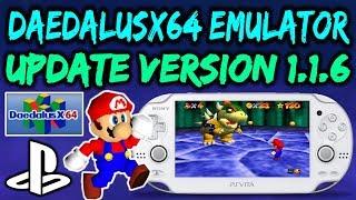 N64 emulator for psp go | GameBoy Advance (GBA) Emulators