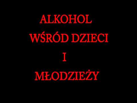Alkoholizm Clinic w etapach