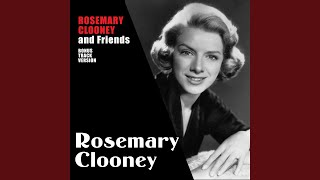 Something to Remember You By (feat. Bing Crosby)