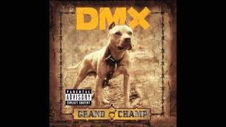 DMX ft. Monica - Don't Gotta Go Home Instrumental