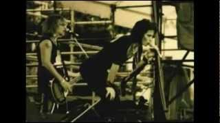 joan jett- let me go