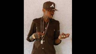 Vybz Kartel - Dem Bwoy Deh A Coward (Jungle Lion Riddim)