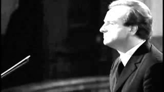 J.S.Bach - Six Partitas (Karl Richter)