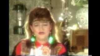Galin Khanoom Music Video