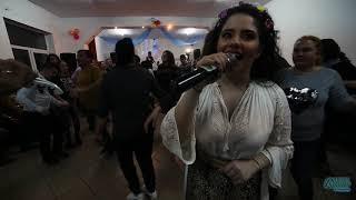 Roxana Croitoru Sarba Ca La Gorj 27.12.2018