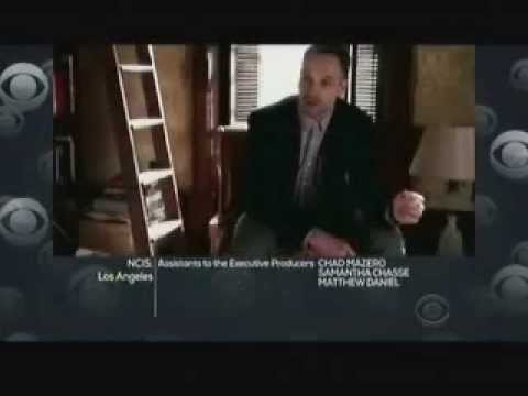 Elementary 3.22 (Preview)