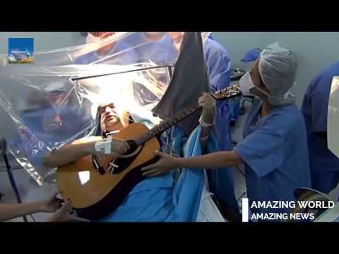 Ang breast surgery sa Omsk