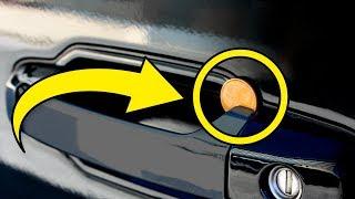 7 Простых Способов Защитить Машину от Воров