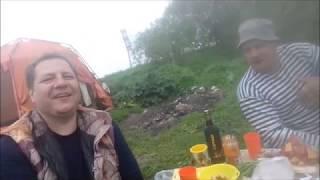 Рыбалка на реке луга ленинградская область