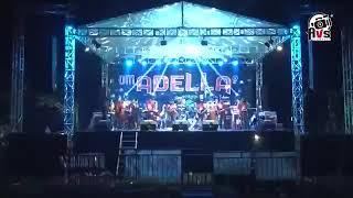 Download lagu Om Adella Kehilangan Tongkat Cak Fendik Mp3