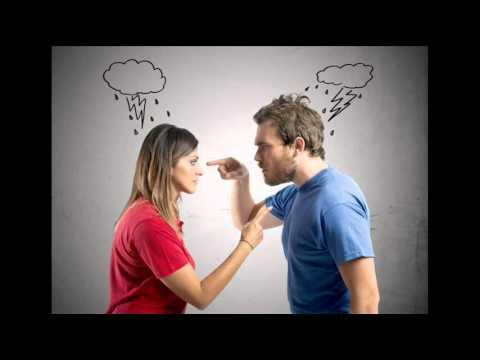 Гороскоп совместимости коза женщина и коза мужчина совместимость