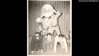 1910 FRUITGUM COMPANY - The Clock - 1970
