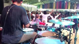 Juan Luis Guerra - Dinteles - (Monty Montoya)