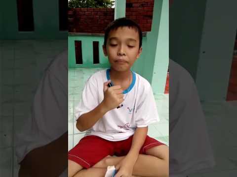 ogic xịt họng cho trẻ