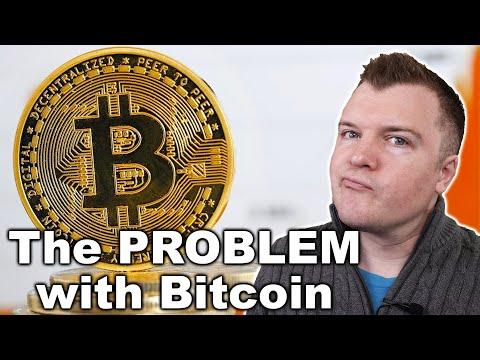 Hogyan kell fizetni a bitcoinnal