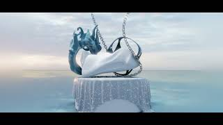 <span>Niemoc feat. Kacha</span> - Plankton