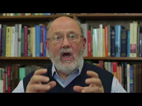Study Romans with N.T. Wright