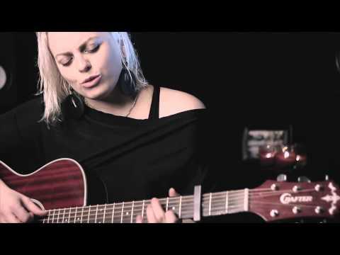 Вяра Иванова - Баба (Glasgow Sessions)