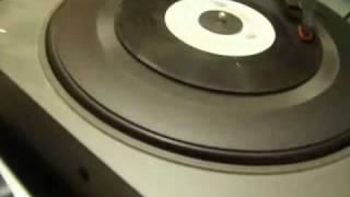 Chipmunks - Alvin's Harmonica